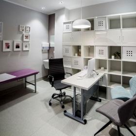 clinica-medicala-timisoara-4