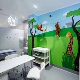 clinica-medicala-timisoara-5