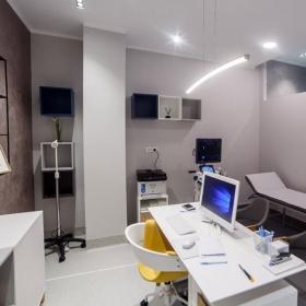 clinica-medicala-timisoara-6