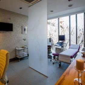 clinica-medicala-timisoara-7