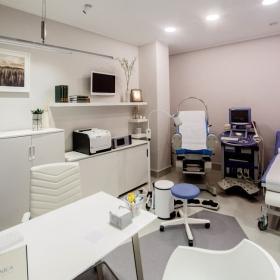 clinica-medicala-timisoara-8