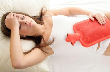 durere-menstruala
