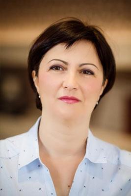 Medic Dermatolog Timisoara