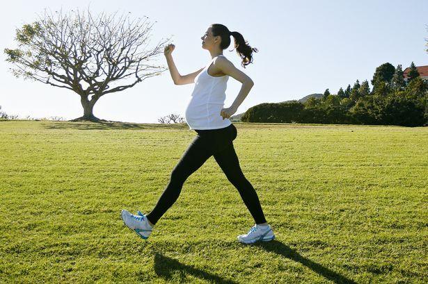 sport in sarcina