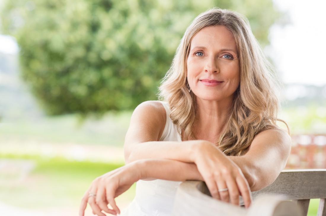 Sindromul Genitourinar de Menopauza (SGM)