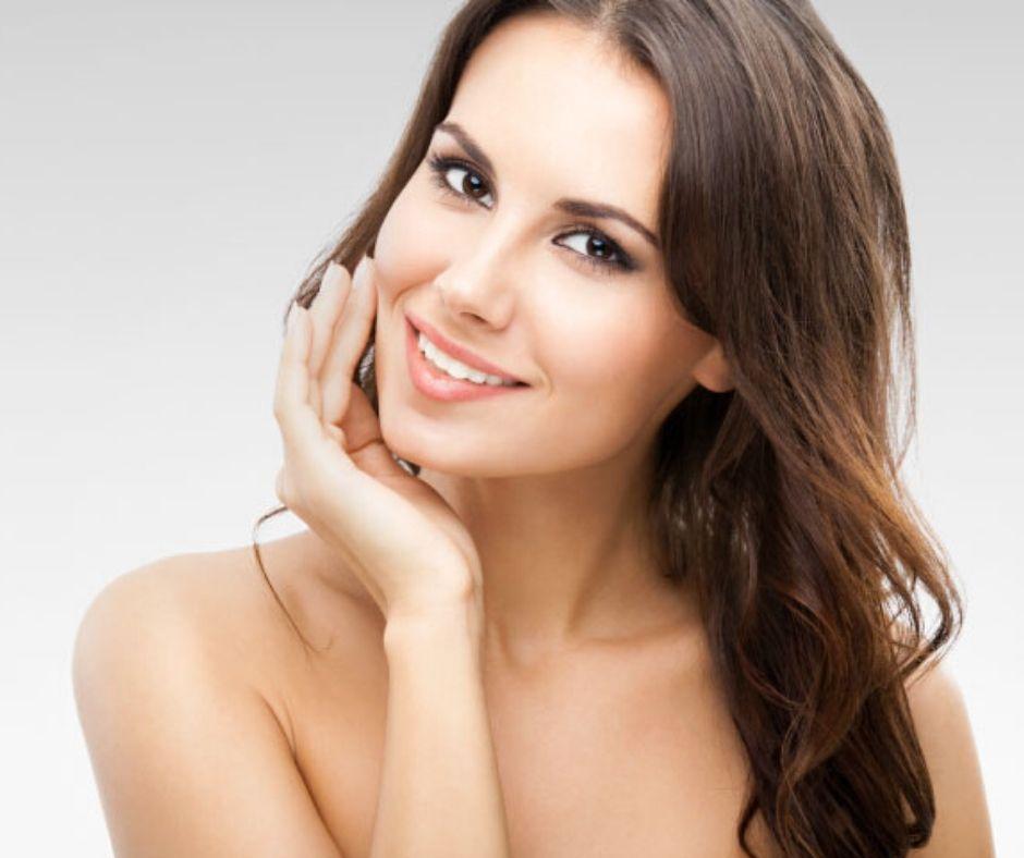 Proceduri dermatocosmetice pentru o piele mai sanatoasa