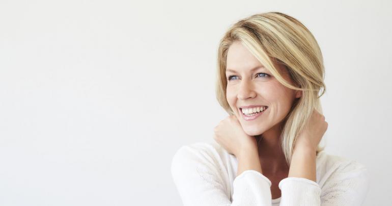 Femilift – Tratamentul laser pentru rejuvenare vaginala si incontinenta urinara
